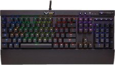 Corsair Gaming K70 RGB DE