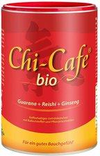 Dr. Jacobs CHI CAFE bio Pulver (400 g)