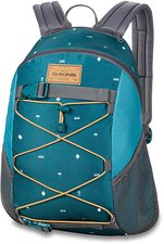Dakine Wonder 15L palmapple