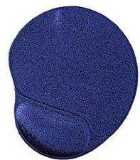 Gembird Gel Mauspad blau (MP-GEL/40)