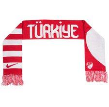 Türkei Fanschal EM 2016