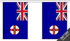 Wales Flagge EM 2016