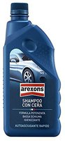 Arexons Wash & Wax (1000 ml)