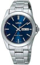 Lorus Clocks RJ603AX9