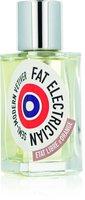 Etat Libre d´Orange Fat Electrician Eau de Parfum (50 ml)