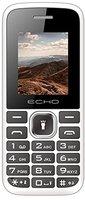Echo Audio FirstW ohne Vertrag