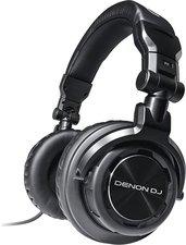 Denon Deutschland DN-HP800