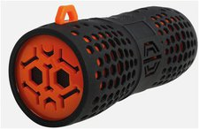 MOBISET Sound2Go Waterboom orange