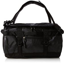 The North Face Base Camp Duffel L tnf black sparkles