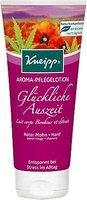 Kneipp Aroma-Pflegelotion Glückliche Auszeit (200ml)