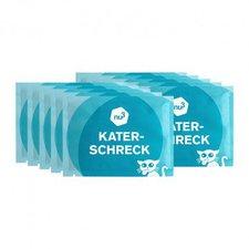nu3 Kater Schreck Pulver (10 x 10 g)