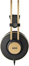 AKG K 92