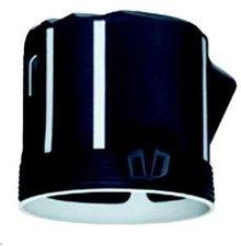 Kaiser Elektro Leuchteneinbaugehäuse ThermoX LED 9320-10