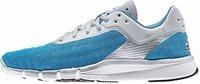Adidas Adipure 360.2 Chill chill blue/silver metallic/ftwr white