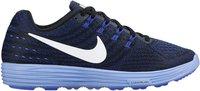 Nike Lunartempo 2 Women Racer blue/black/chalk blue/white