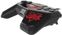 MadCatz Street Fighter V Fight Pad Pro - Bison