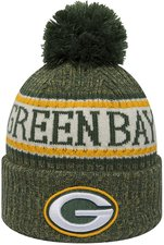 Green Bay Packers Mütze