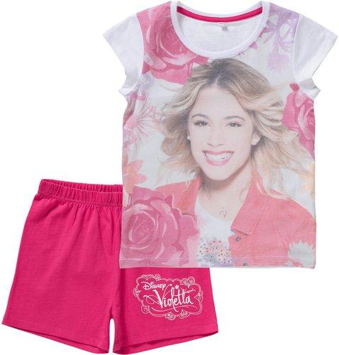 Violetta Schlafanzug