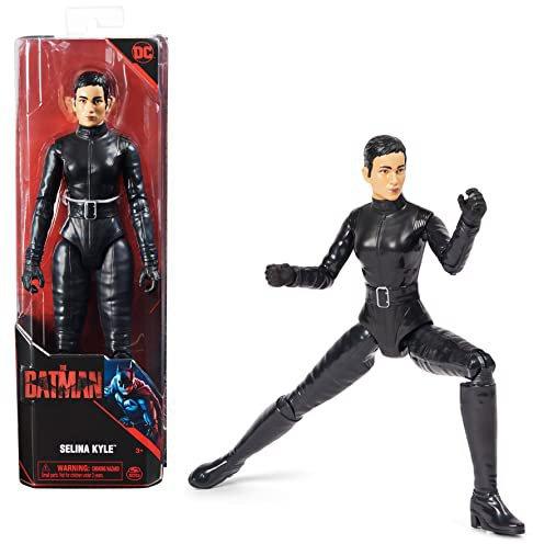 Batman Actionfigur