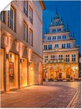 Münster Poster