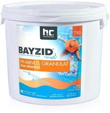 Höfer pH-Minus Granulat 7 kg
