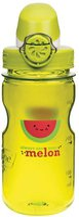 Nalgene Nunc OTF Kids Melon