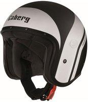 Caberg Helmets Freeride Mistral