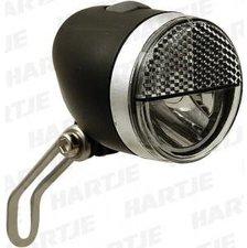 Con-Tec HL-2000