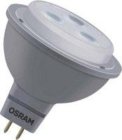 Osram LED SUPERSTAR MR16 20 36° ADV 4 W/827 GU5.3