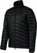 Mammut Trovat IS Jacket Men Black