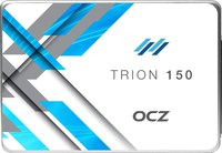 OCZ Trion 150 240GB