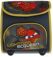 Undercover Scooli Disney Cars (CAIM8240)