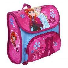 Undercover Scooli Disney Frozen (FRWD8240)
