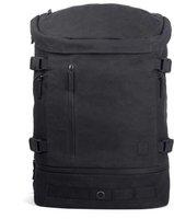 Crumpler The Base Park Backpack