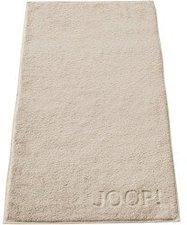 Joop Basic Waschhandschuh sand (16 x 22 cm)