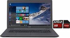 Acer Aspire E5-722
