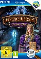 Haunted Hotel: Uralter Fluch (PC)