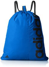 Adidas Performance Gymbag
