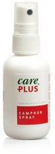 Care Plus Camphor Spray (60ml)