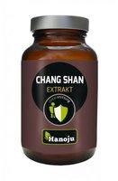 HANOJU Chang Shan Extrakt 400 mg Kapseln (90 Stk.)