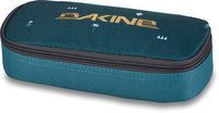 Dakine School Case palmapple