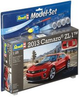 Revell Model Set 2013 Camaro ZL-1 (67059)