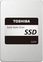 Toshiba Q300 960GB 15nm