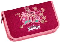 Scout Etui 23-tlg. Fancy Forest