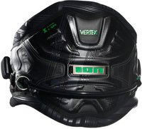 Ion Essentials Vertex