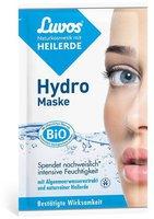 Luvos Heilerde Hydro Maske (2x7,5ml)