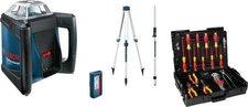 Bosch GRL 500 H Professional Set (0 615 994 0GA)