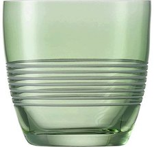 Eisch Universalglas Centro grün