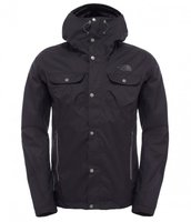 The North Face Herren Arrano Jacke