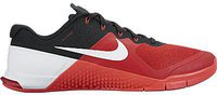 Nike Metron 2 Men university red/bright crimson/black/white